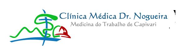 Medicina do Trabalho de Capivari - Clínica Médica Dr. Nogueira